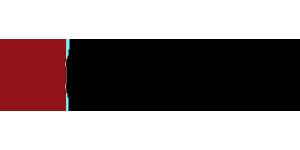 Mareksound logo