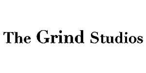 The Grind Studios logo